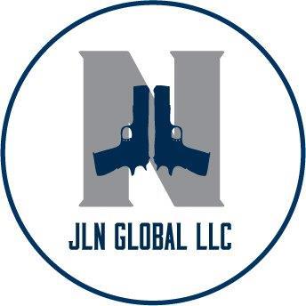 JLN Global LLC